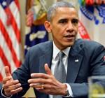 EEUU: republicanos y demócratas negocian para encontrar una salida a la crisis