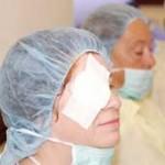 Hospital de Ojos incorpora tecnología cuyo valor real supera los US$ 500.000