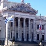 Diputados aprobó proyecto de obligatoriedad de mamografía y papanicolau
