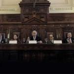 Argentina: Corte Suprema declara que es constitucional la Ley de Medios enfrentada por el Grupo Clarín
