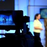 TV Digital: Canal comunitario para PIT-CNT y 19 comerciales en interior