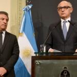 """Mujica: """"Argentina utiliza los estudios a UPM para dar una visión terrorífica"""""""