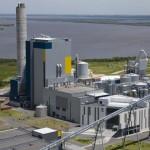 Mujica autoriza aumentar producción a UPM, pide enfriamiento y menos fósforo en efluentes