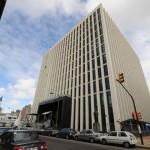 UTE pide auditoría para laudar con Techint sobrecostos de interconexión
