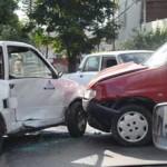 Entre enero y septiembre hubo 431 fallecidos y 21 mil lesionados en el tránsito