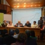 """Mujica: """"Los jóvenes tendrán que pagar impuestos que hoy no soñamos"""""""