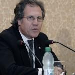Almagro apuesta al dialogo por UPM y Timerman cuestiona a Mujica