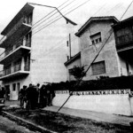 Identifican restos de desaparecido uruguayo en Buenos Aires: Heber O'Neill