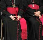 Pedofilia sacerdotal: inmunidad vaticana impide actuar a justicia belga por miles de víctimas