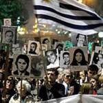 Uruguay y Frente Amplio ante juicio italiano por violaciones a Derechos Humanos