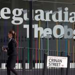 Informe periodístico británico se burla de las costumbre uruguayas