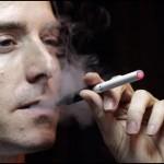 El cigarillo electrónico, estrella mundial en auge pero su inventor no se enriquece