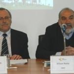 Congreso de Educación procura participación ciudadana en Asambleas