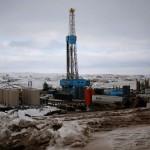 Gas de esquisto: Supremo Tribunal francés prohibe extraerlo por fractura hidráulica