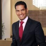 "Ismael Cala, periodista CNN: ""Me siento más cómodo como comunicador social"""