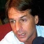 Búsqueda de desaparecidos: Lacalle Pou se corrige y Larrañaga se desmarca