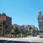 Montevideo, Uruguay, es sede de Conferencia sobre Cultura y Convivencia