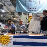 """Mujica: """"Las empresas recuperadas son una forma de hacer socialismo con los pies en la tierra"""""""