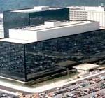 Espionaje: Le Monde ratifica los 70 millones de teléfonos hackeados por EEUU, tras desmentido de la NSA