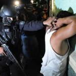 Más del 60% de operativos policiales nocturnos en periferia son por violencia doméstica