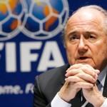 FIFA descarta interferir en tema laboral de Catar tras la denuncia de trabajo forzado