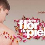 29 de Octubre: Día Mundial de la Psoriasis