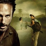 The Walking Dead: Andrew Lincoln adelanta a Rick Grimes via Google Play