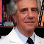 Vázquez propone que mamografías y papanicolau sean obligatorios