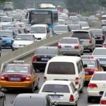 Conductores japoneses tendrán superpoderes electrónicos para manejar automóviles