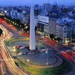 Turismo uruguayo fue el que más creció en Argentina en último año