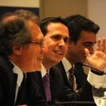 Uruguay recibió más de US$ 250 millones en cooperación internacional