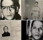 """Detenido: el """"pistolero de Liberation"""" es un ex militante anticapitalista de extrema izquierda"""
