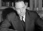 Centenario de Albert Camus, hombre libre y visionario
