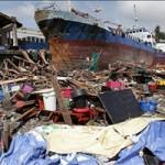Tifón Haiyan: más de 10.000 muertos en Filipinas, tras el desastre natural más letal de su historia