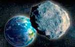 Science y Nature: meteoritos impactan 10 veces más la Tierra de lo aceptado