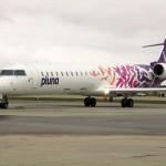 Fideicomiso pide a la Justicia que determine si aviones de PLUNA vuelven a la empresa