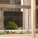 Banco Central espera inflación de 8,99% en el período enero-diciembre de 2013