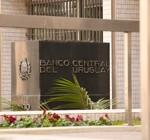 La justicia ordena congelar cuentas de presunto testaferro de Alejandro Boudou