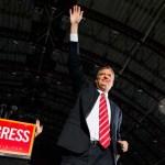 De Blasio, un demócrata de izquierda y cercano a América Latina para Nueva York
