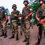 "Uruguay se retira de Haití: primeros cascos azules parten ""en estos días"" , dijo Mujica"