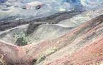 Bacterias en cráter volcánico de condición extrema podrían usarse para tecnología