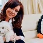 "Cristina Kirchner designó al joven Kicillof en Economía y a ""Coqui"" Capitanich como jefe de Gabinete"
