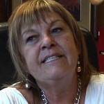 Ex ministra y diputada socialista, Daisy Tourné renuncia a la política