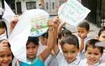ONU: Conmemoran Convención sobre Derechos del Niño que EE.UU. no ratifica