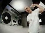 Eminem recibe el máximo honor en los primeros premios YouTube de la música
