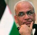 Renuncian negociadores palestinos en protesta por auge colonizador israelí