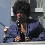 Elvis Presley, Jimi Hendrix, y Freddie Mercury, vuelven biopics al primer plano
