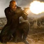 Escenas violentas se triplican en películas para adolescentes desde 1985 en EEUU
