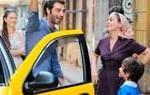 Policía turca sanciona series de TV donde se cometan infracciones de tránsito
