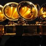 Premios Grammy: Carlos Vives, Illya Kuryaki y Draco Rosa, favoritos en la fiesta mayor de la música latina